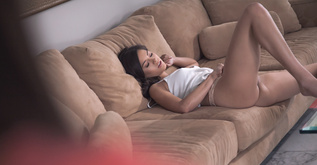 Gianna Nicole, Shyla Jennings - Secret Desires